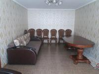 4-комнатный дом, 85.9 м², 9 сот., мкр Акбулак, А.Шагирова — Шарипова за 40 млн 〒 в Алматы, Алатауский р-н