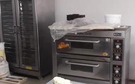 Пекарня за 31 млн 〒 в Актобе, Новый город