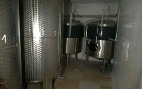 Завод 1 га, улица Акбулак 476 за 120 млн 〒 в Боралдае (Бурундай)