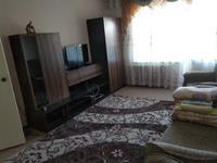 2-комнатная квартира, 50 м², 3/5 этаж посуточно
