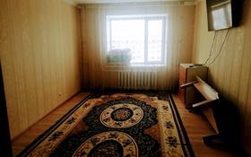 2-комнатная квартира, 60 м², 10/10 этаж, Жумабаева за 20 млн 〒 в Нур-Султане (Астане), Алматы р-н
