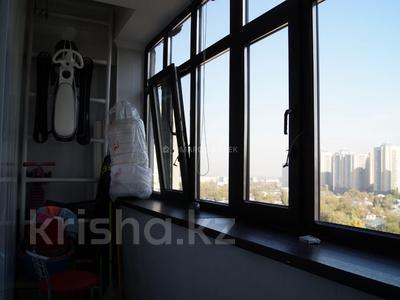 3-комнатная квартира, 112 м², 8/12 этаж, Варламова за 49 млн 〒 в Алматы, Алмалинский р-н — фото 12