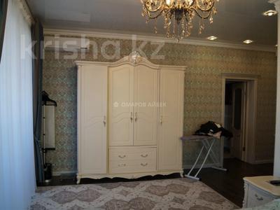 3-комнатная квартира, 112 м², 8/12 этаж, Варламова за 49 млн 〒 в Алматы, Алмалинский р-н — фото 6