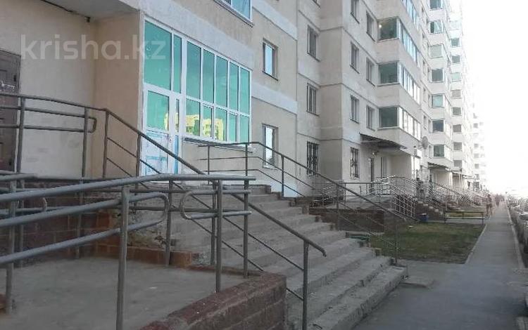 2-комнатная квартира, 70 м², 10/14 этаж, Чингиза Айтматова за 25.5 млн 〒 в Нур-Султане (Астана), Есиль р-н