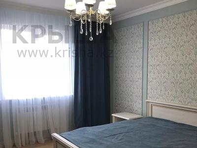 3-комнатная квартира, 140 м², 11/14 этаж, Масанчи — Абая за 62 млн 〒 в Алматы, Бостандыкский р-н — фото 5