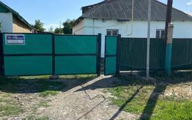 5-комнатный дом, 100 м², 7 сот., Жанибек за 7 млн 〒 в Зайсане