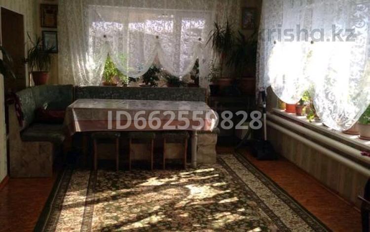 7-комнатный дом, 160 м², 12 сот., улица Курбан Ата 70 за 35 млн 〒 в Шымкенте, Енбекшинский р-н