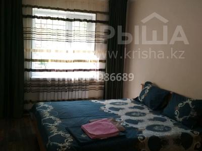 1-комнатная квартира, 32 м², 1/3 этаж посуточно, улица Бауыржана Момышулы 7а — Тауке Хана за 8 000 〒 в Шымкенте — фото 7