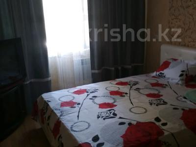 1-комнатная квартира, 32 м², 1/3 этаж посуточно, улица Бауыржана Момышулы 7а — Тауке Хана за 8 000 〒 в Шымкенте — фото 8