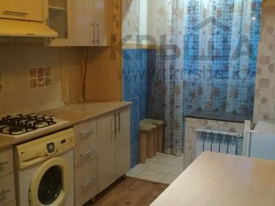 1-комнатная квартира, 32 м², 1/3 этаж посуточно, улица Бауыржана Момышулы 7а — Тауке Хана за 8 000 〒 в Шымкенте — фото 10