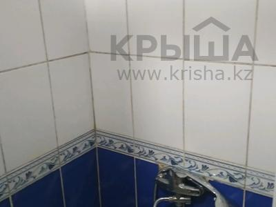 1-комнатная квартира, 32 м², 1/3 этаж посуточно, улица Бауыржана Момышулы 7а — Тауке Хана за 8 000 〒 в Шымкенте — фото 11