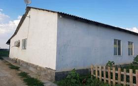 3-комнатный дом, 180 м², 10 сот., 9 за 8 млн 〒 в Кульсары