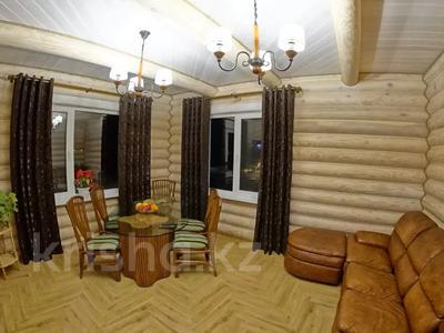 5-комнатный дом посуточно, 140 м², 10 сот., Джамбула 1 за 10 000 〒 в  — фото 2