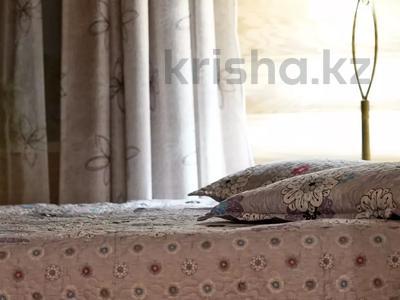5-комнатный дом посуточно, 140 м², 10 сот., Джамбула 1 за 10 000 〒 в  — фото 5