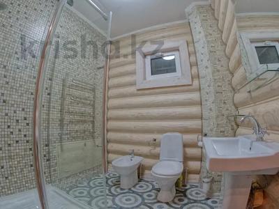 5-комнатный дом посуточно, 140 м², 10 сот., Джамбула 1 за 10 000 〒 в  — фото 6