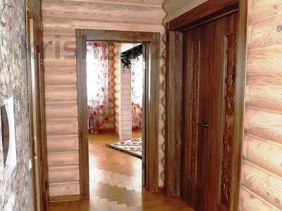 5-комнатный дом посуточно, 140 м², 10 сот., Джамбула 1 за 10 000 〒 в  — фото 10