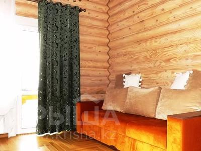 5-комнатный дом посуточно, 140 м², 10 сот., Джамбула 1 за 10 000 〒 в  — фото 14