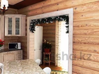 5-комнатный дом посуточно, 140 м², 10 сот., Джамбула 1 за 10 000 〒 в  — фото 15