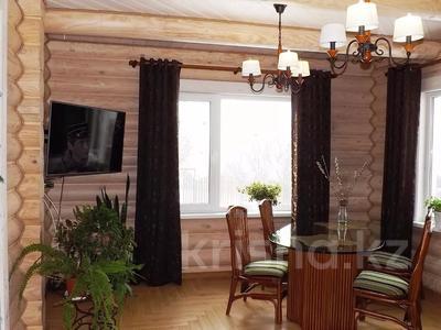 5-комнатный дом посуточно, 140 м², 10 сот., Джамбула 1 за 10 000 〒 в  — фото 19