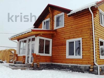 5-комнатный дом посуточно, 140 м², 10 сот., Джамбула 1 за 10 000 〒 в  — фото 20