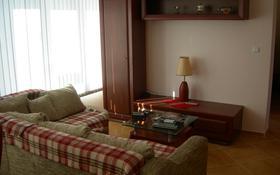 2-комнатная квартира, 42 м², 5/5 этаж, Ламбо пасков 32 за 20 млн 〒 в Варне