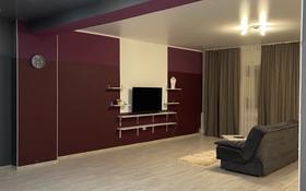 2-комнатная квартира, 130 м², 4/4 этаж помесячно, Академика Сатпаева 316 за 230 000 〒 в Павлодаре