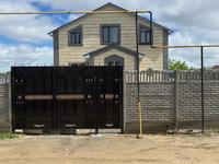 10-комнатный дом, 300 м², 8 сот., Мойнкумская 16а за 35 млн 〒 в Таразе