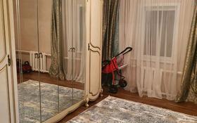 4-комнатный дом, 74 м², 5 сот., Кокчетавская 15 — Сейфуллина за 14.6 млн 〒 в Павлодаре
