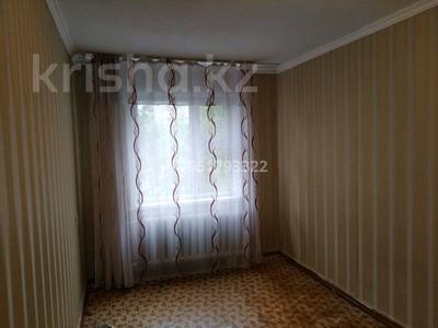2-комнатная квартира, 50 м², 2/5 этаж помесячно, 15-й микрорайон за 65 000 〒 в Караганде — фото 2