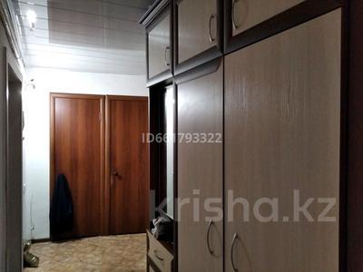 2-комнатная квартира, 50 м², 2/5 этаж помесячно, 15-й микрорайон за 65 000 〒 в Караганде — фото 4