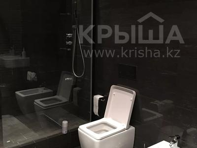 10-комнатный дом, 1000 м², 30 сот., Оспанова — Ладушкина за ~ 2.2 млрд 〒 в Алматы, Медеуский р-н — фото 10