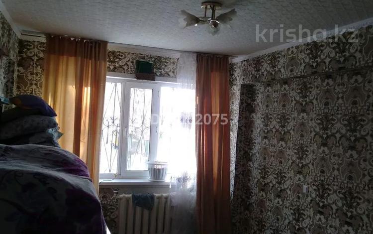 2-комнатная квартира, 40 м², 1/4 этаж, улица Бастау 12 за 9.2 млн 〒 в Нур-Султане (Астана), Алматы р-н