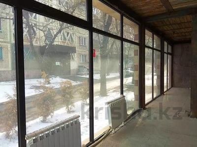Магазин площадью 123 м², Макатаева 88 — Панфилова за 85 млн 〒 в Алматы, Алмалинский р-н — фото 2
