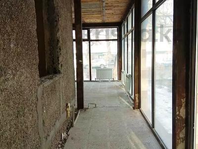 Магазин площадью 123 м², Макатаева 88 — Панфилова за 85 млн 〒 в Алматы, Алмалинский р-н — фото 5