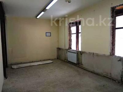 Магазин площадью 123 м², Макатаева 88 — Панфилова за 85 млн 〒 в Алматы, Алмалинский р-н — фото 7