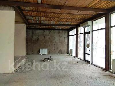 Магазин площадью 123 м², Макатаева 88 — Панфилова за 85 млн 〒 в Алматы, Алмалинский р-н — фото 8