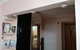 3-комнатная квартира, 56 м², 2/5 этаж, Мкр Жидебая батыра 18 за 13 млн 〒 в Балхаше