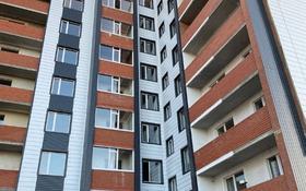 2-комнатная квартира, 71.02 м², 7/9 этаж, Военный городок за ~ 19.9 млн 〒 в Костанае