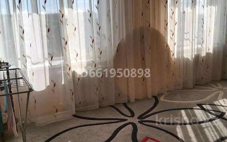 1-комнатная квартира, 46 м², 5/9 этаж, Бекхожина 11 за 11 млн 〒 в Павлодаре