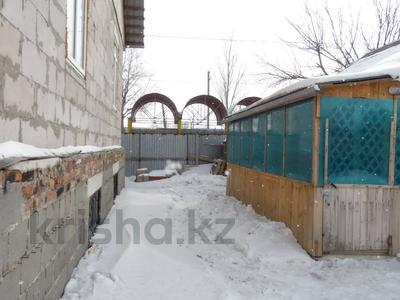 Здание, площадью 209 м², Валиханова 33 за 30 млн 〒 в Кокшетау — фото 11