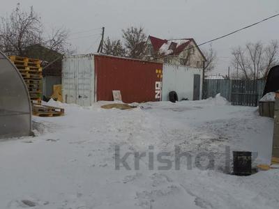 Здание, площадью 209 м², Валиханова 33 за 30 млн 〒 в Кокшетау — фото 13