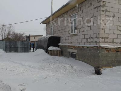 Здание, площадью 209 м², Валиханова 33 за 30 млн 〒 в Кокшетау — фото 14
