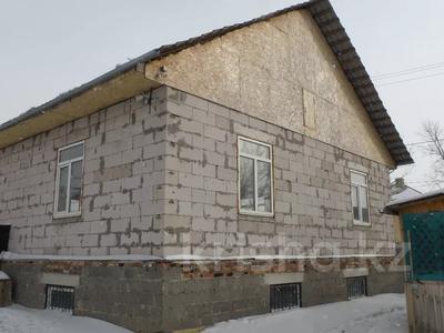 Здание, площадью 209 м², Валиханова 33 за 30 млн 〒 в Кокшетау — фото 15