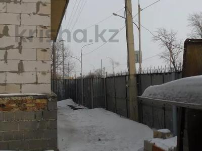 Здание, площадью 209 м², Валиханова 33 за 30 млн 〒 в Кокшетау — фото 17