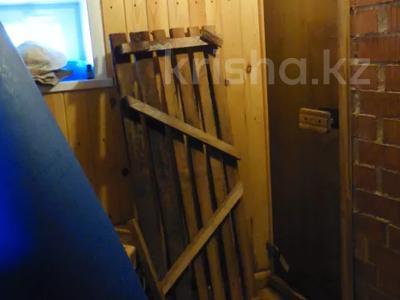Здание, площадью 209 м², Валиханова 33 за 30 млн 〒 в Кокшетау — фото 22