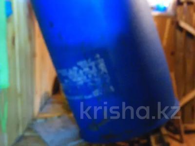 Здание, площадью 209 м², Валиханова 33 за 30 млн 〒 в Кокшетау — фото 23
