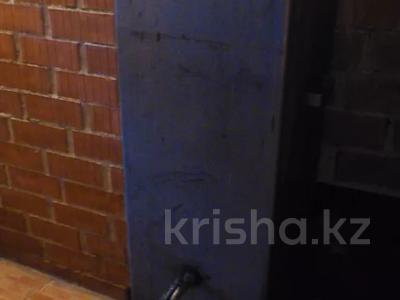 Здание, площадью 209 м², Валиханова 33 за 30 млн 〒 в Кокшетау — фото 24