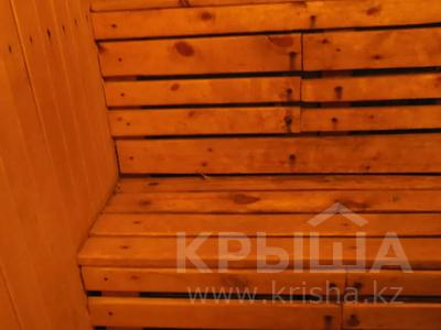 Здание, площадью 209 м², Валиханова 33 за 30 млн 〒 в Кокшетау — фото 26