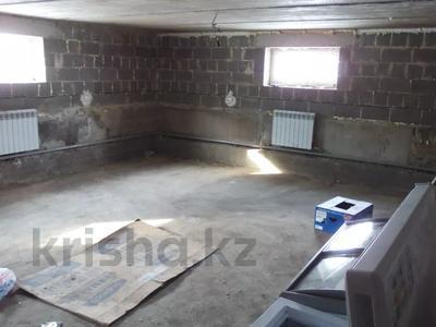 Здание, площадью 209 м², Валиханова 33 за 30 млн 〒 в Кокшетау — фото 33