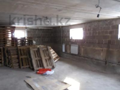 Здание, площадью 209 м², Валиханова 33 за 30 млн 〒 в Кокшетау — фото 34